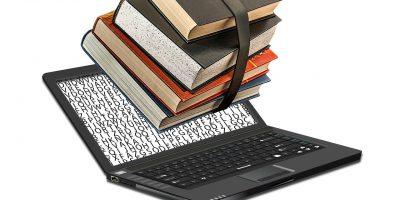 Tolles Angebot der Büchereien Wien